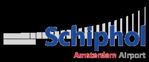 Den Haag Naar Schiphol